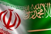 موقع روسي: صراع الرياض وطهران يمتد إلى دولة ثالثة.. ما هي؟