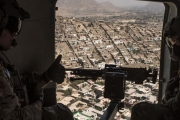 لوفيغارو: كابل تستعد لعودة طالبان