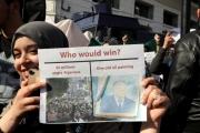 مجلة فرنسية: هؤلاء هم 'أمراء النظام' الذين يحكمون الجزائر ويتمسكون ببوتفليقة