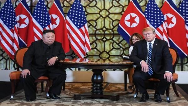 قمة ترامب - جونغ في هانوي.. سوء الحسابات واختلاف التقديرات