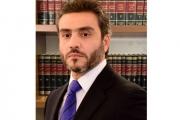 من هو محمود مكية الأمين العام الجديد لمجلس الوزراء؟