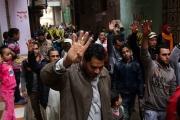 بالفيديو ... 'صافرات إنت مش لوحدك' تكسر حاجز الخوف في مصر