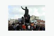 هل يُعيد النظام حافظ الأسد إلى درعا؟