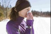 هل يمكن ممارسة الرياضة أثناء هذه الأمراض؟