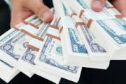 المستثمرون الأوائل أمامهم فرصة كسب كثير من المال