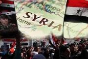 ثمن الانتصار المزعوم للنظام السوري