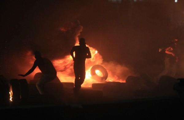نشطاء الإرباك الليلي بغزة لـ'عربي21': هذه مطالبنا