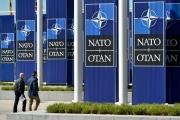 التايمز: هذه هي الأزمة الأخطر بتاريخ علاقة تركيا مع 'الناتو'