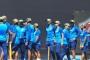 قبعات عسكرية تفجّر خلافاً جديداً بين الهند وباكستان