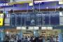 دبلوماسي أميركي حاول السفر من مطار موسكو حاملاً قذيفة هاون