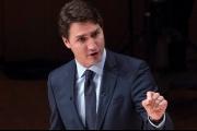 الفايننشال تايمز: سقوط رئيس الوزراء الكندي ترودو