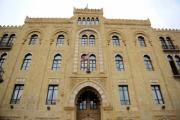 هل يشهد هذا الأسبوع تحقيقاً مكثفاً لكشف خيوط الاختلاس في بلدية بيروت؟