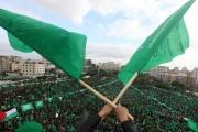 هكذا ستتعامل الأحزاب الإسرائيلية مع حماس حال فوزها بالانتخابات