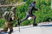 كيف تشرّع إسرائيل لذاتها زرع مستوطنات لها في أراضي الضفة؟