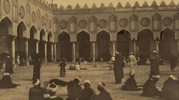 الأزهر بين ثورتي 1919 و2011 .. أدوار ثورية وأخرى سياسية