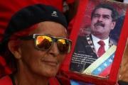واشنطن تدق طبول الحرب ضد فنزويلا.. هل يتكرر 'خليج الخنازير'؟