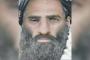 كتاب جديد يكشف كيف خدع الملا عمر الولايات المتحدة في أفغانستان
