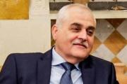 وزير الصحة استقبل مدير البنك الدولي... وطالب بزيادة الدعم المالي