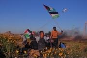 تهدئة مشروطة بين غزة والاحتلال برعاية مصرية