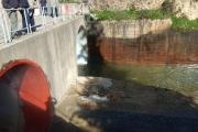 مصلحة الليطاني: مياه القرعون ملوثة ... وغير صالحة للري والشفة الا بعد معالجتها