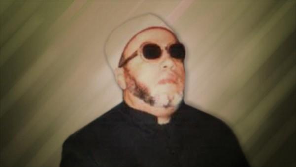 الشيخ كشك.. عاش فارسا ومات ساجدا