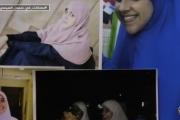 في سجون السيسي.. نساء يواجهن الإخفاء القسري والتعذيب والتحرش