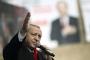 ما هي علاقة أردوغان بمسلسل 'قيامة أرطغرل'؟