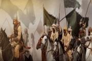 بين صلاح الدين والمستعصم.. كيف تؤثر شخصية القائد على الدولة؟