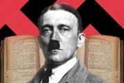 مُذكّرات ضابط نازي تكشف كنوزَ هتلر المخفيّة
