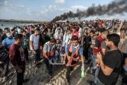لماذا تدير حماس حرب استنزاف في غزة؟