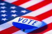 انتخابات 2020 الأميركية 'معرضة بشدة للاختراق'!