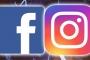 عطل فني مفاجئ يصيب فيسبوك وإنستغرام