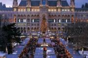 فيينا تتربع على عرش أكثر المدن التي تصلح للعيش فما هي الأسوأ؟