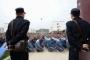 مسؤول صيني يلمّح بإمكانية التخلص من معسكرات اعتقال المسلمين في شينجيانغ