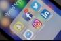 تعطّل تطبيقات 'فيسبوك' حول العالم: إليكم التفاصيل