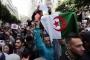 بيننا وبين الجزائر، بُعد ليتنا نقترب من إيجابياته