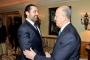 أجواء 'المصالحة' في طرابلس: الحماسة المفقودة