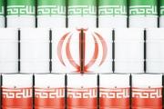موفد أوروبي في طهران.. 'النفط مقابل الغذاء'