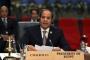 مصر تتمسك بالإعدام وتعتبر الانتهاكات الحقوقية 'خصوصية ثقافية'