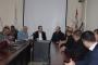 أبو فاعور للمعتصمين ضدّ اقامة مصنع الاسمنت في عين دارة: الرخصة تعتريها عيوب وثغرات كثيرة