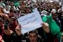 لماذا فضَّل العالم الصمت أو الحياد حتى الآن تجاه ما يحدث في الجزائر؟