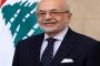 شهيب من بروكسل: نأمل من الدول المانحة أن تساعد لبنان