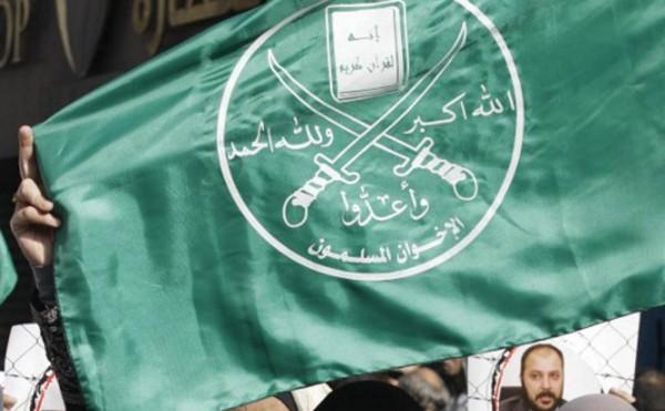 هل استفاد الإخوان المسلمون من ثورة 1919 وخسروا في 2011؟