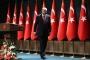 محاكاة التجربة التركية.. السيسي مهووس بنجاحات أردوغان