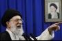 إيران واستراتيجية الهروب الدائم
