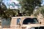 'تحرير الشام': ألقينا القبض على 95 في المائة من الهاربين من سجن إدلب المركزي