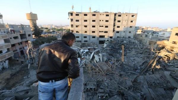 سجون غزة... سر عودة الموقوفين طوعياً بعد الإفراج المؤقت