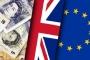 الإسترليني يتقلّب على جمر 'بريكست'... والاقتصاد البريطاني يترقّب مسار الانسحاب