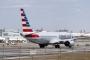 الطائرة الأثيوبية المنكوبة: بوينغ توقف عمل جميع طائراتها من طراز 737 ماكس بعد العثور على أدلة جديدة