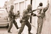 العشرية السوداء.. لماذا سقطت الجزائر في مستنقع الدم؟!